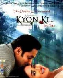 film dope adalah nonton film india kyon ki subtitle indonesia