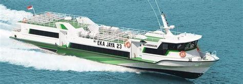 fast boat bali to gili fast boat to gili island book your ticket to gili island