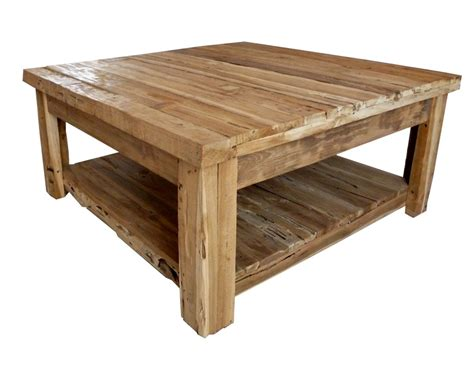 how to make a square coffee table coffee table awesome rustic square coffee table rustic coffee tables for sale rustic end table