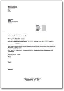 Kfz Versicherung Günstiger Mit Schwerbehindertenausweis by Beliebte Downloads Weitere Vorlagen Kostenlos