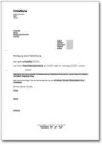 Muster Schreiben Mitteilung Archiv Weitere Vorlagen Kostenlos Kostenpflichtig 187 Dokumente Vorlagen