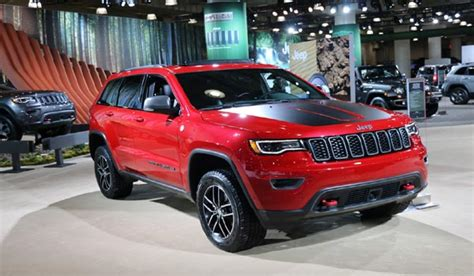 Jeep India September 1 Jeep India To Finally Launch Grand