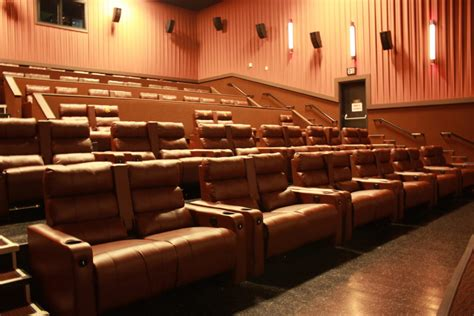 recliner movie theater las vegas century point ruston and xd theatre point ruston