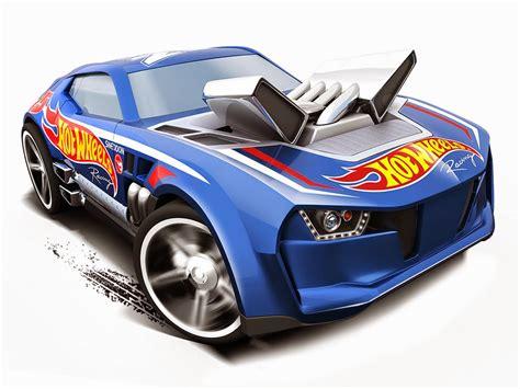 Hw Twinduction By H M Toys 1 64 unosesentaycuatro uno64 wheels treasure hunt de
