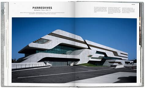 100 contemporary concrete buildings 3836547678 100 contemporary concrete buildings gallery taschen books