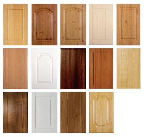 Vinyl Doors Vinyl Swkitchens Vinyl Interior Doors