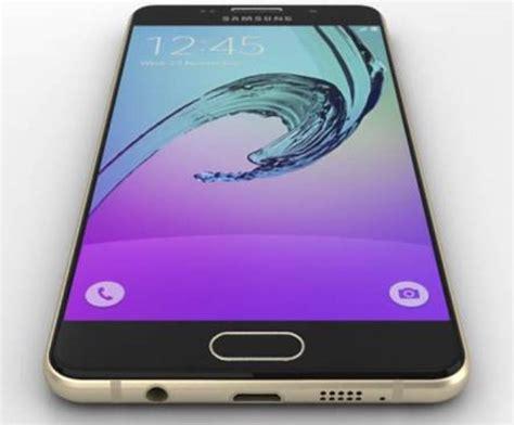 Hp Samsung Galaxy A5 Dan A7 harga samsung galaxy a7 baru bekas april 2018 dan spesifikasi gingsul