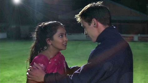 bend it bend it like beckham parminder nagra photo 711697 fanpop