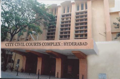 Allahabad High Court Status Search Criminal Home Official Website Of District Court Of India