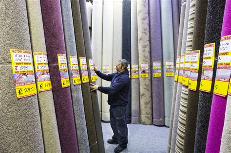 cheap carpets and luxury carpets and many carpet remnants