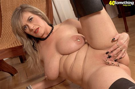 Marinarene51  Porn Pic From Impressive Mature Swinger