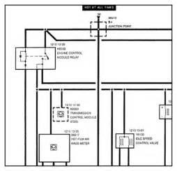 pioneer deh p4000ub wiring diagram sesapro