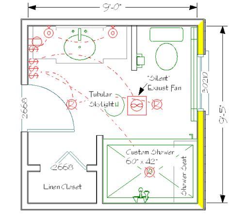 10 x 9 wardrobe floor plans 9x9 5 layout bathroom bathroom layout
