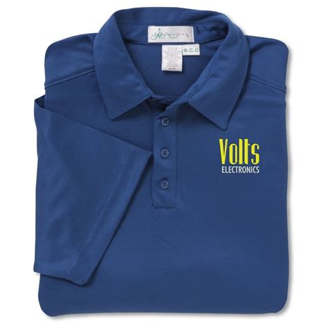 Polo Rayon 105200 m is no longer available 4imprint promotional products