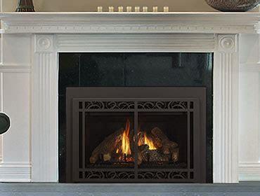 images of gas fireplaces heatilator ndi gas insert