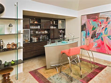 Kitchen Collection Atascadero 100 Home Design Gallery Lebanon Architecture In