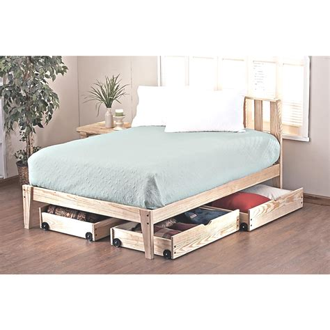 twin bed frames for sale twin bed frames for sale is so famous but roy home design