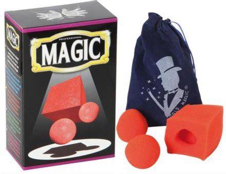 Math Block Cube Your Brain Power magic box math puzzle ivoiregion