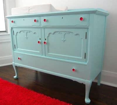 257 best repurpose furniture images on dressers furniture redo and reclaimed furniture