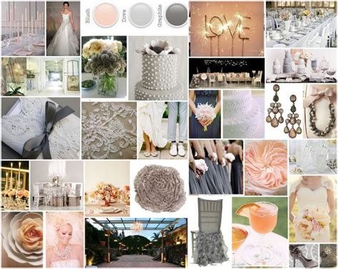 pin by reva on color inspiration pinterest blush dove and graphite grey inspiration board happily