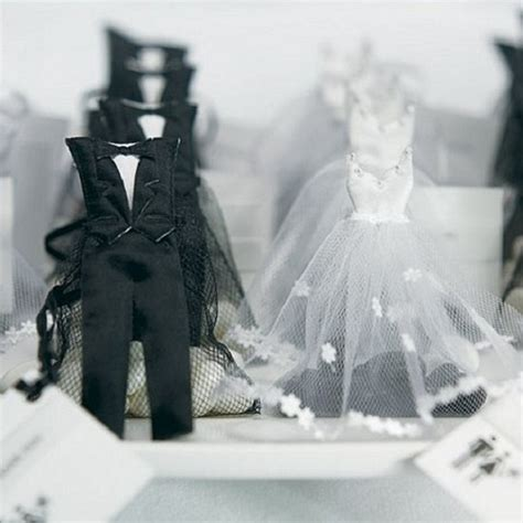 cheap wedding stuff wholesale where to look for the best cheap wedding favors wholesale