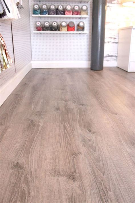 allure flooring 1000 ideas about flooring on vinyl plank flooring vinyl planks and carrara