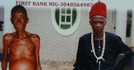 naija papa leaks veteran nollywood actor martins njubuigbo aka papa