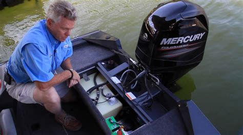 bass pro boat fuel tanks tracker pro team 190 tx 2014 tracker powered by