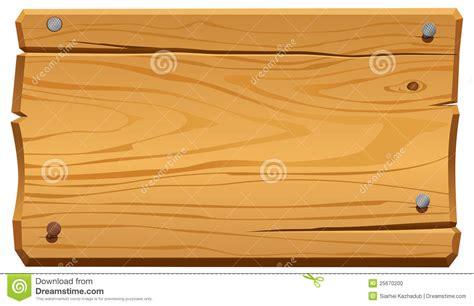 wood border wood clip wood rustic wood clipart clipart suggest