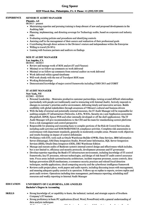 construction project manager resume examples amazing infrastructure