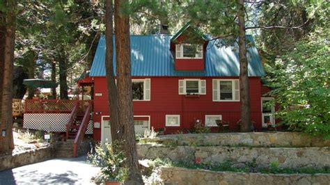 elliott house bed breakfast shaver lake hotel deals hotel specials in shaver lake
