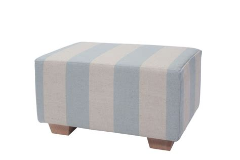 Upholstered Foot Stools by Upholstered Footstool Pr Home