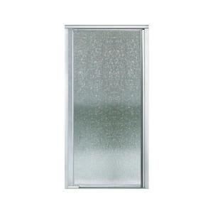 sterling bathtub installation instructions download free software vista pivot shower door installation instructions