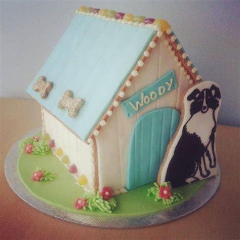 dog gingerbread house 36 best gingerbread house dog houses images on pinterest