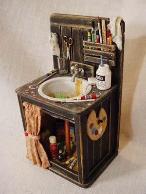 studio c dollhouse dollhouse minis studio minis by marquis miniatures