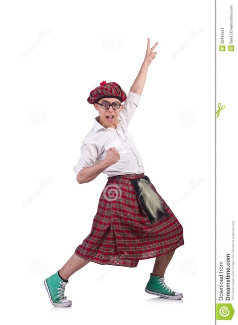 when you a scotsman seven brides seven scotsmen scotsman stock image image of heritage blazer
