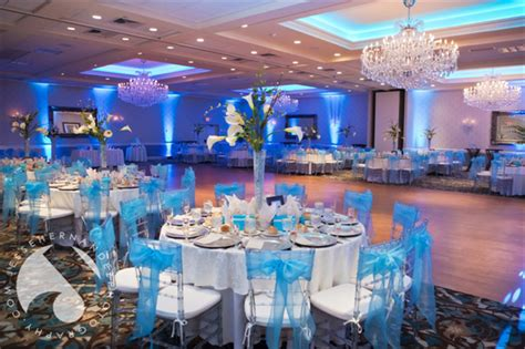 wedding venues south brunswick nj best nj wedding venues cbetti entertainment