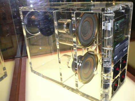 the bose subwoofer nc woodworker photo galleries demo