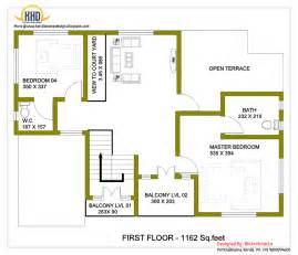 Fancy House Floor Plans by 2 Floor House Plans Home Planning Ideas 2017