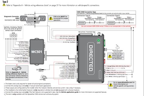 pioneer deh p5800mp wiring diagram wiring diagram with
