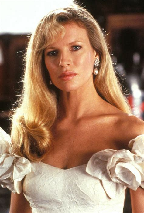 imagenes hot kim basinger 88 best kim basinger images on pinterest