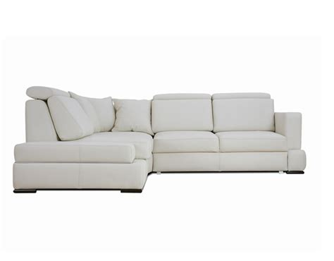 cheap sofas london italian furniture carpet and flooring cheap furniture