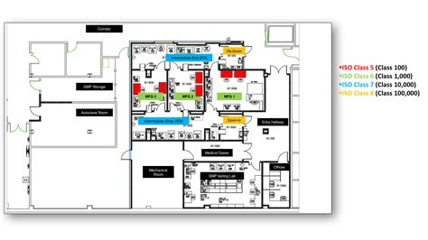 clinical laboratory floor plan 100 clinical laboratory floor plan floorplan u2013