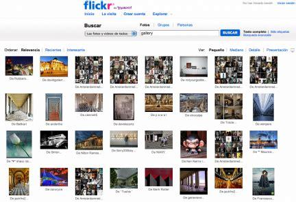 imagenes html web 191 c 243 mo a 241 adir una galer 237 a de im 225 genes a mi web