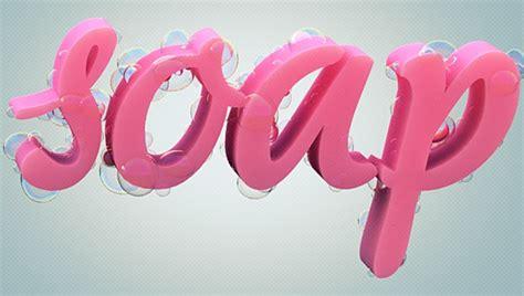 enticing bubble letters  premium templates