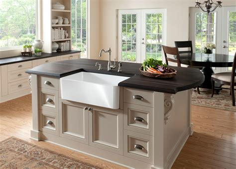 Country Sink Kitchen Sinks Amusing Country Style Sink Used Farmhouse Sink Cheap Farmhouse Sink Farmhouse Sinks For