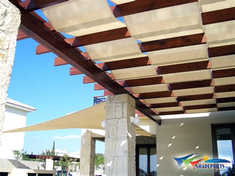 pergola design ideas covers for pergolas awesome refuge