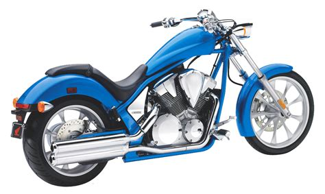 honda bike png blue honda fury motorcycle bike png image pngpix