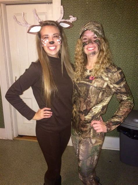 friend costumes