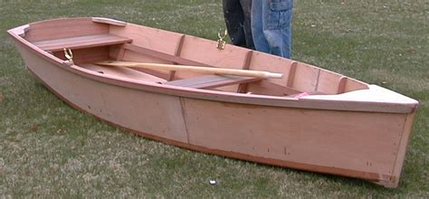 how to build a boat plywood how to build a boat from start to finish toxovybys